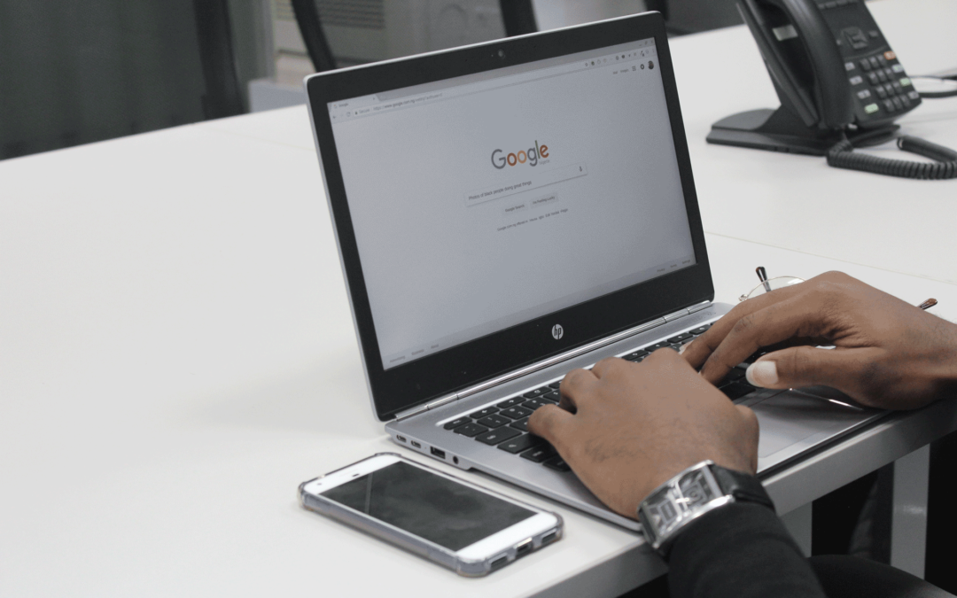 Google Drive Introduces Its Industry Leading Collaboration Tool to Microsoft Office