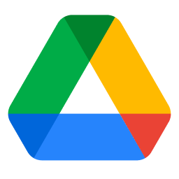 From on-prem to Google Drive with Wursta