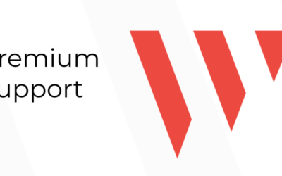 Wursta's value-driven support team is growing