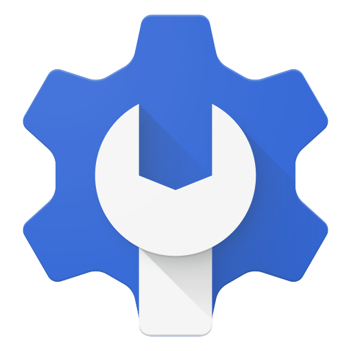 Top 3 ways to delegate privileges in Google's Admin Console right now