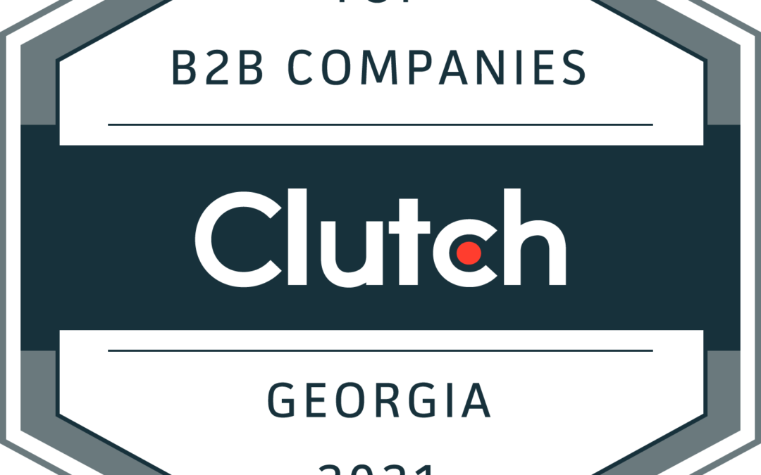 Clutch Names Wursta as a Top Cloud Consulting Agency in Georgia for 2021